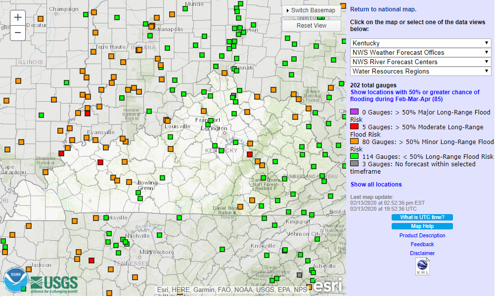 50percent_springflood_NWSLouisville.png