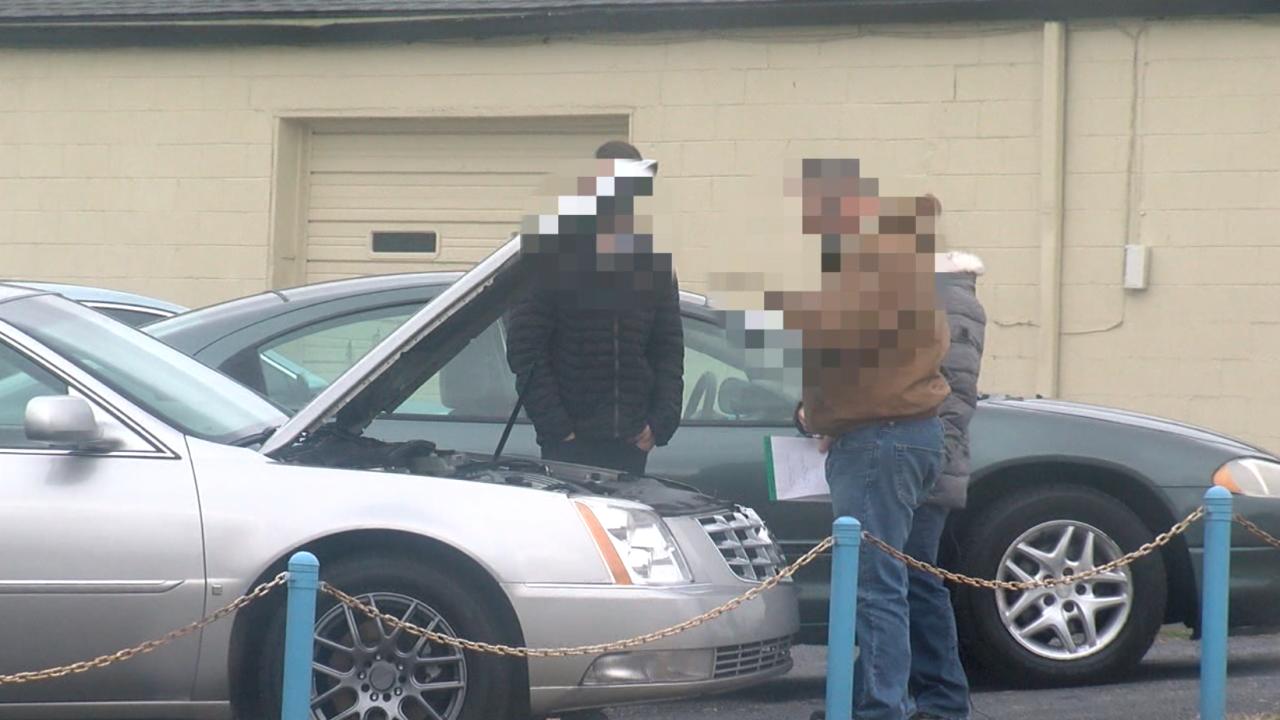 Car Dealer Practices.PNG