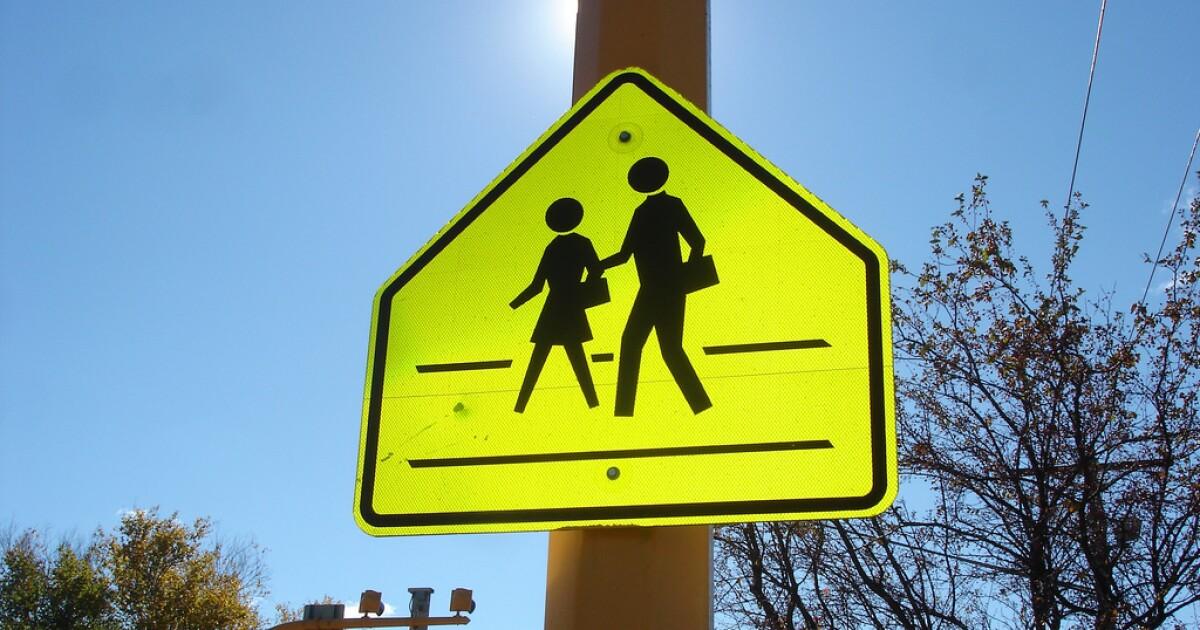 13-year-old in custody after threat caused school lockdown