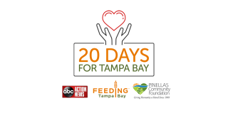 20 Days for Tampa Bay Logo.png