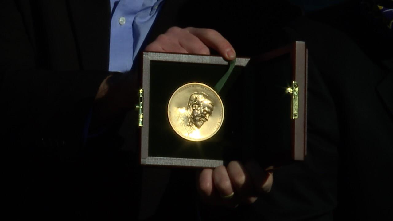 Carnegie Medal .jpg