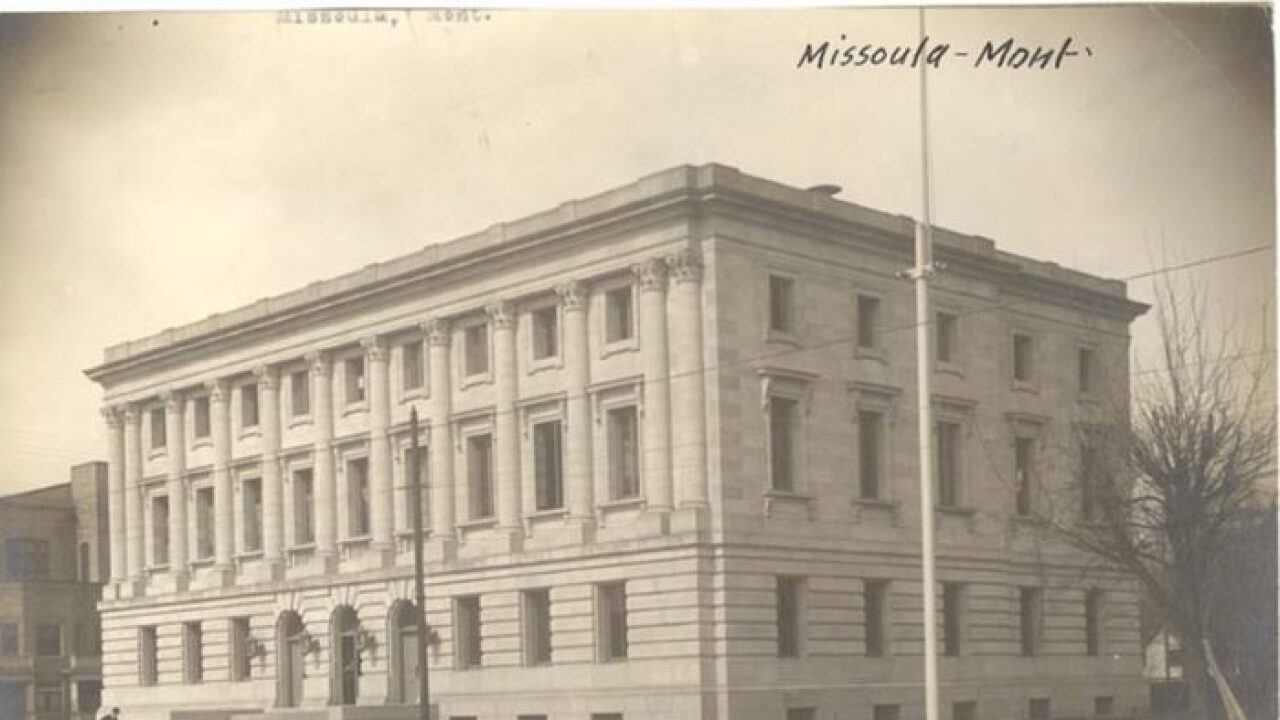 MT-Missoula_1913_1_Ref-federal-building-700x570.jpg