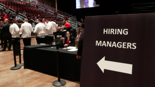 job-fair-hiring-managers-sign.png