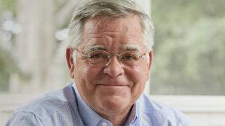 John Cooper Nashville Mayor