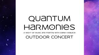Quantum Harmonies.png