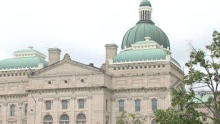 Indiana GOP sending abortion bill back to committee again