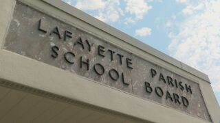 Lafayette School Board to discuss superintendent search, begin budget hearings