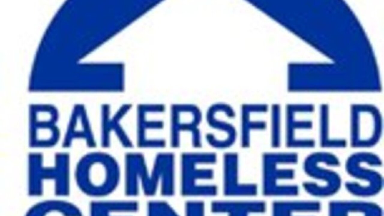 County asking City of Bakersfield to pledge...