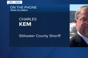 2 workers dead in Stillwater Mine accident
