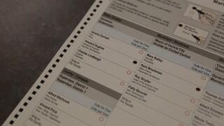 Electionballot.jpg