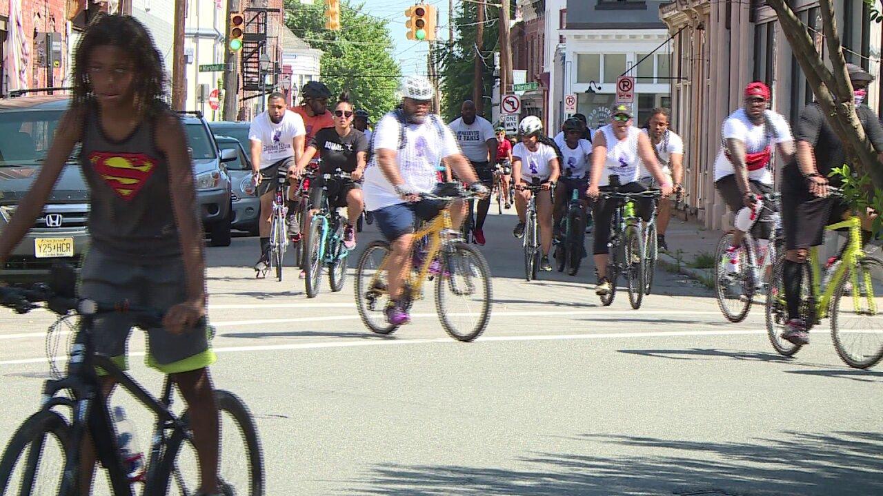 bikeridejustice.jpeg