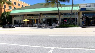 Businesses along Atlantic Avenue in Delray Beach on June 24, 2021.jpg