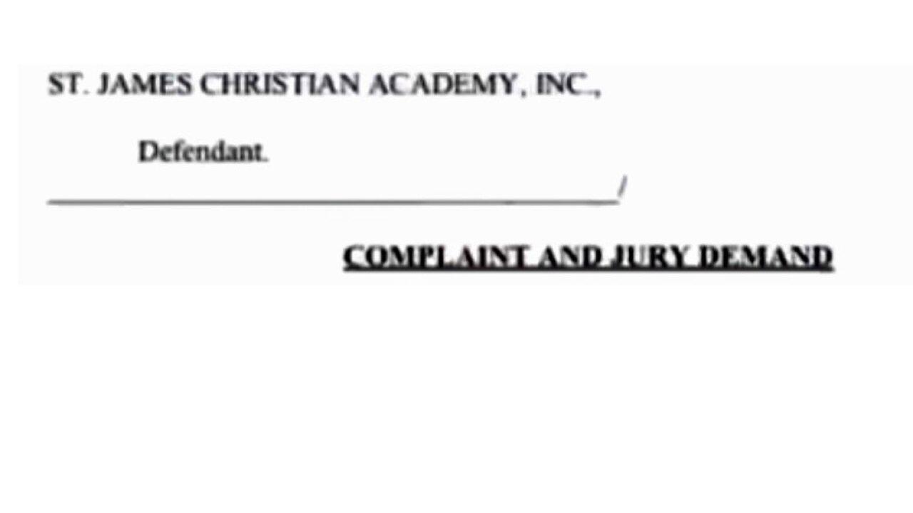 wptv-st-james-complaint-.jpg