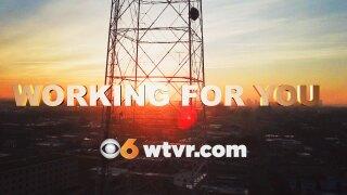 WTVR.com CBS 6 News -- Working For You