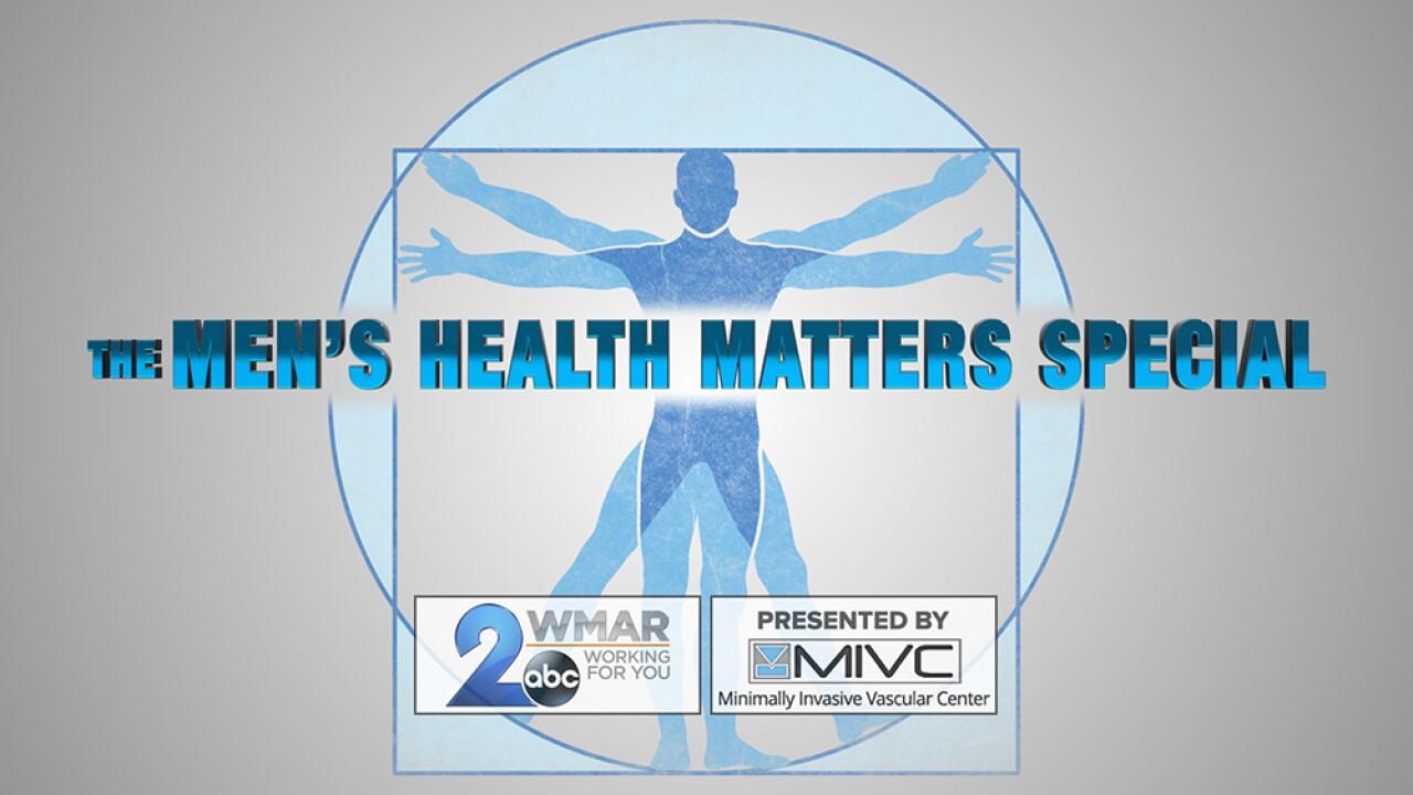 Mens_Health_Matters_2019.jpg
