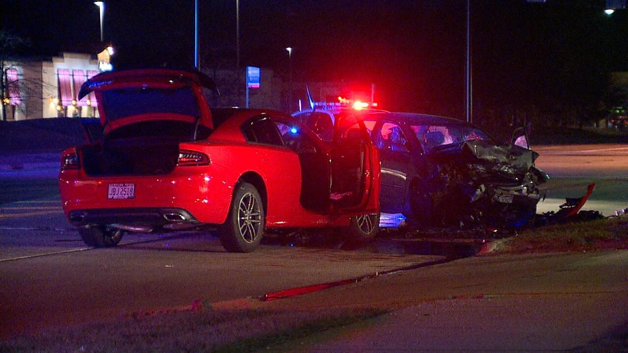 Strongsville crash rt82 2.jpg