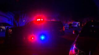 Fatal house fire in Avondale
