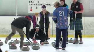 Our Community First: Gallatin Ice Foundation