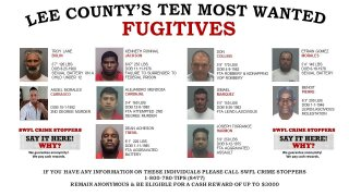 Ten Most Wanted Lee County 8-22-19.jpg