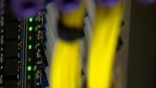 municipal broadband internet 2.jpg