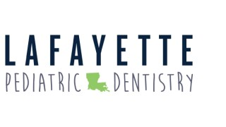 KATC Trusted Advisor:  Lafayette Pediatric Dentistry
