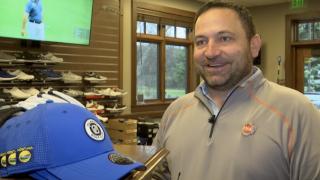 Eddie Kavran Golf.png
