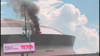 Superdome fire.PNG