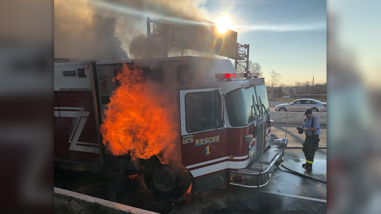 fire truck fire 1.jpg