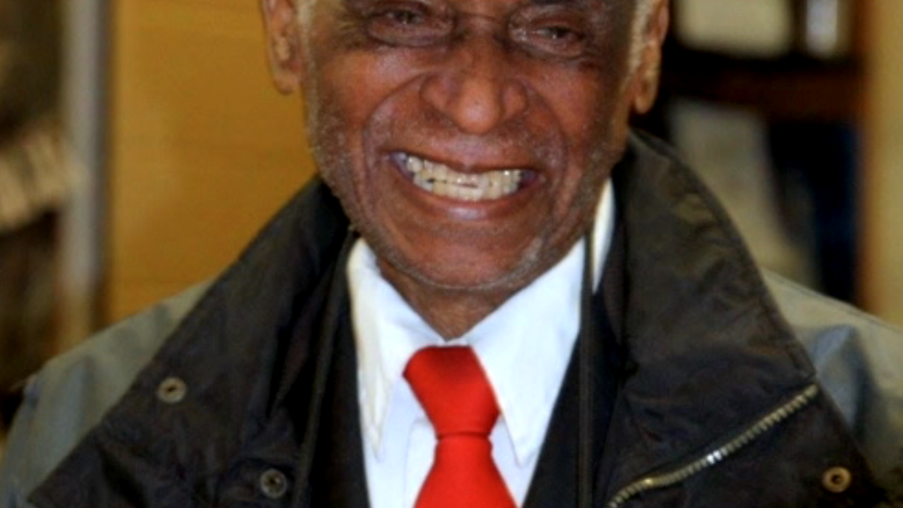 WCPO leslie edwards tuskegee airman.png