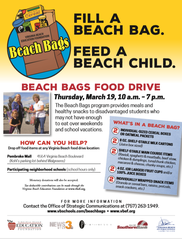beach bags.PNG