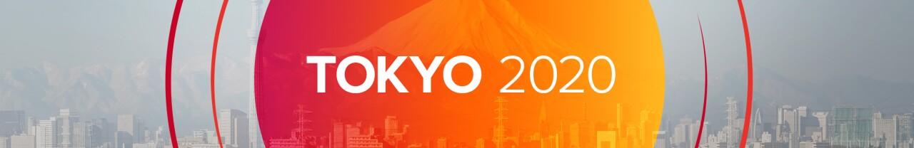 DA46469_STAS_Summer_Olympics_Tokyo_2020_SiteHeader_2460x400.jpg