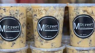 m street baking co.jpg