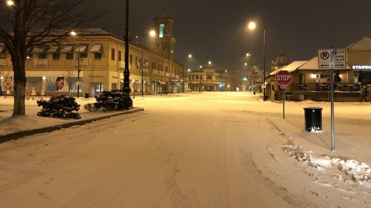 Feb 17 snow Plaza.jfif