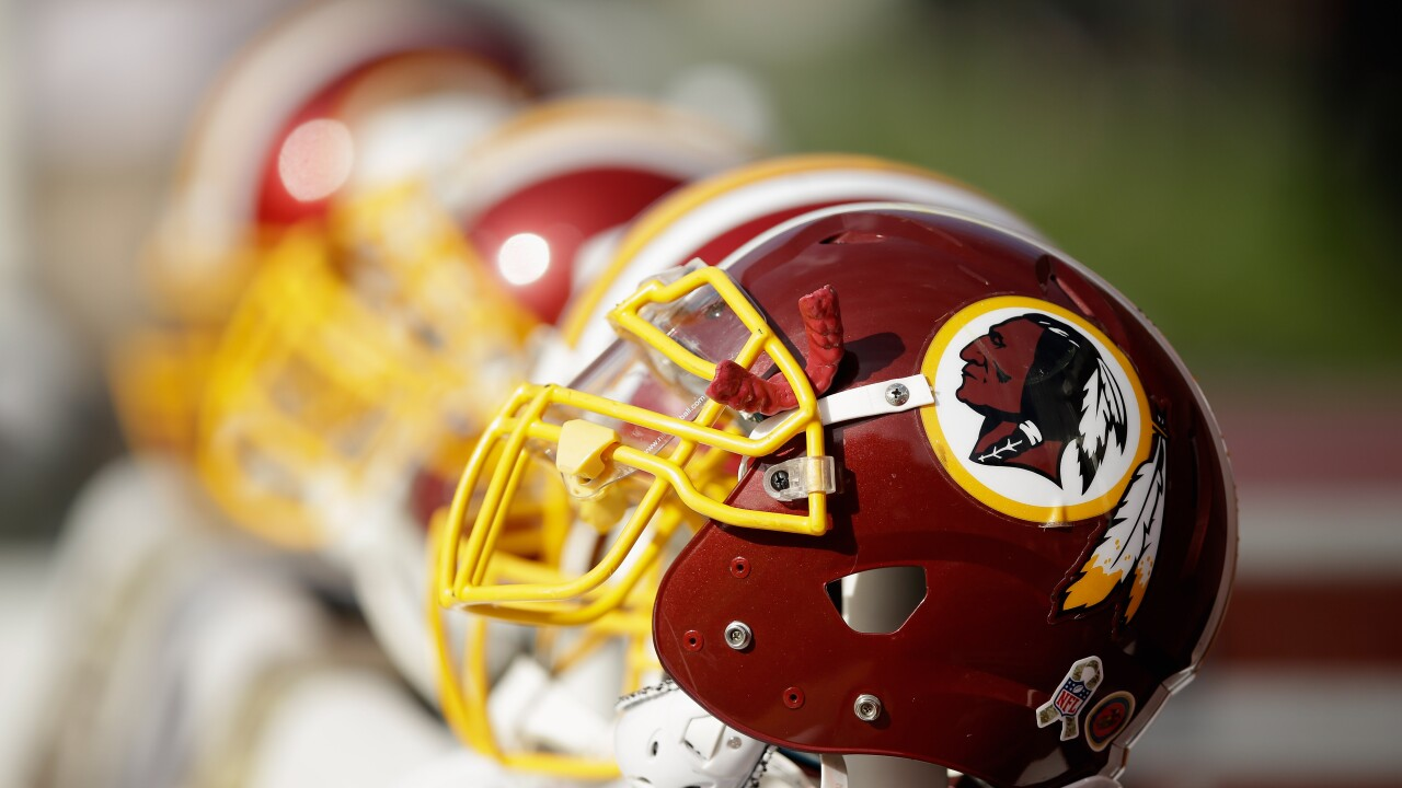 Redskins promote Kyle Smith to Vice President of Player Personnel