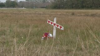 plane crash Memorial.jpg