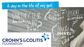 Chrohn's Colitis Foundation 600x338.png