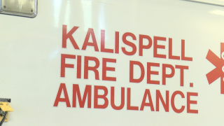 Kalispell Ambulance.png