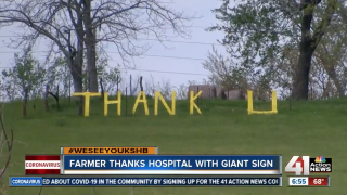 Thank you sign.png