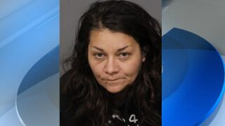 UPDATE: Most Wanted Wednesday: Cheryl Marie Hall