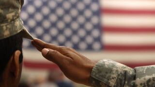 Veteran's Day 2016: Where to get deals, freebies