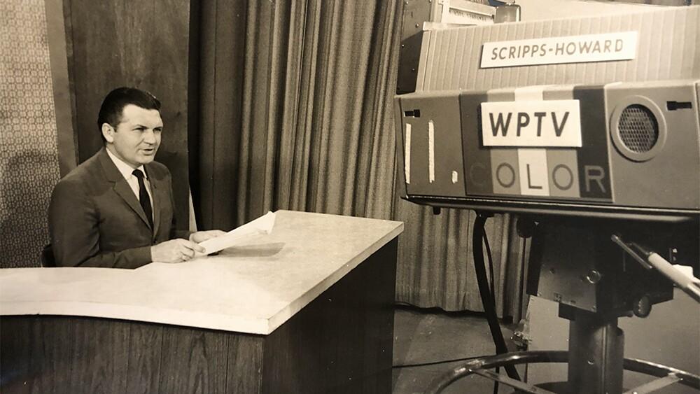 WPTV-BILL-GORDON.jpg