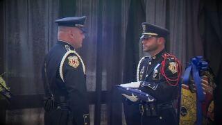 police funerals.JPG