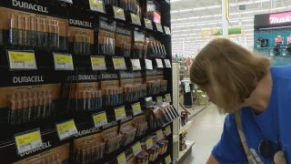 SHOPPERS PREPARE FOR STORM TODAY.jpg