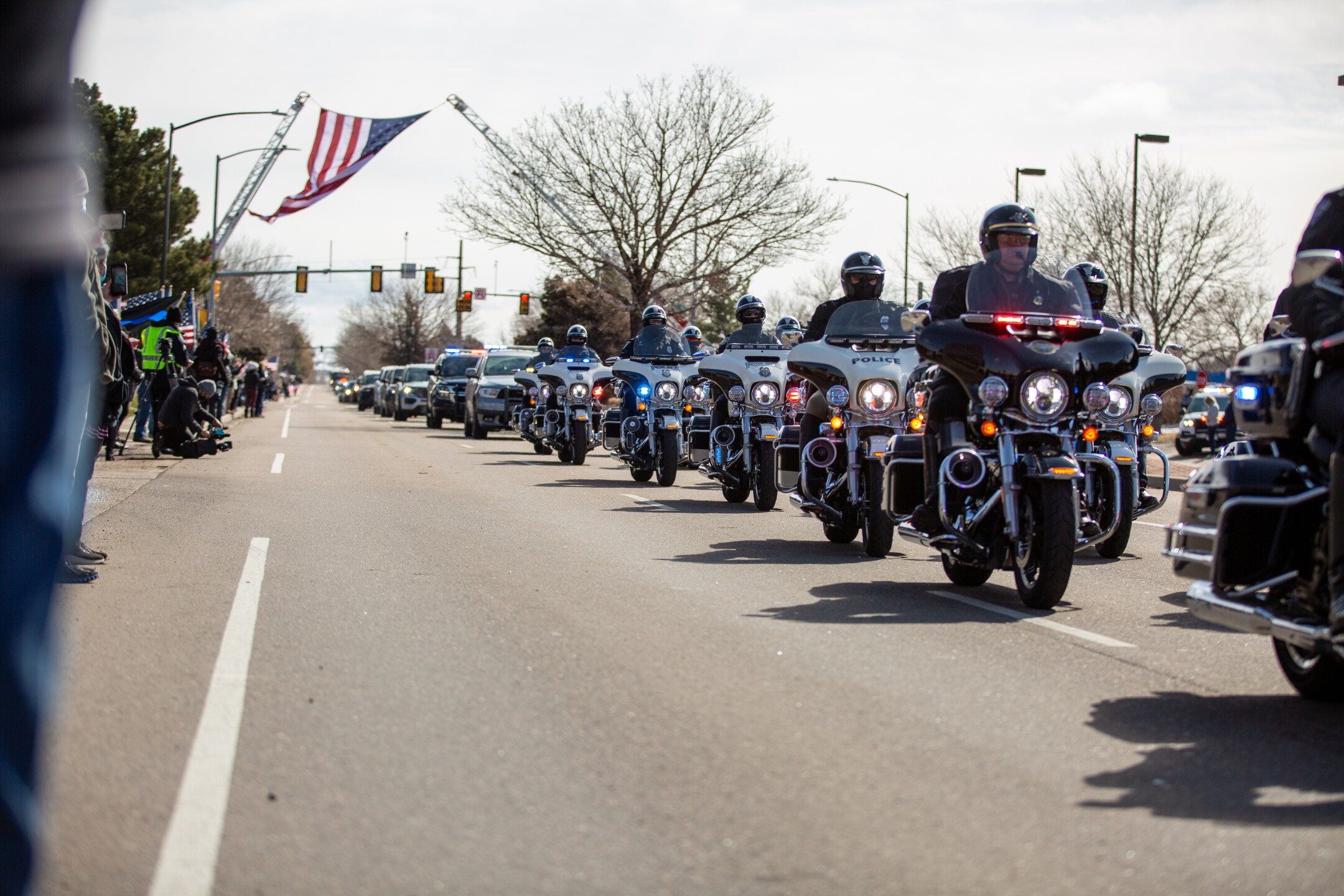 officer eric talley procession_sarah moore_26.jpg