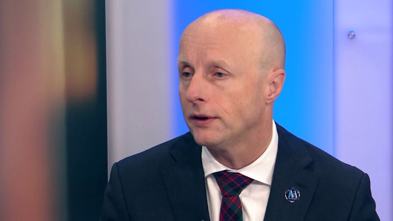 andy byford.jpeg