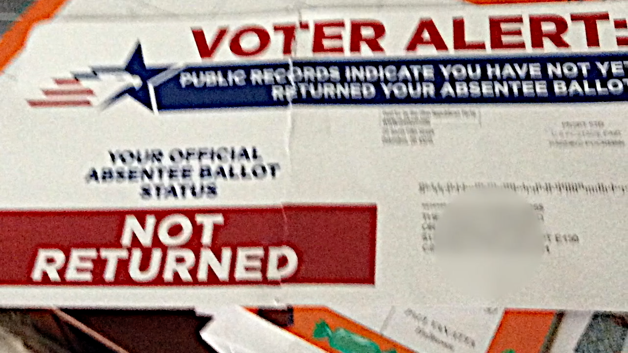 WCPO voter alert blurry.png