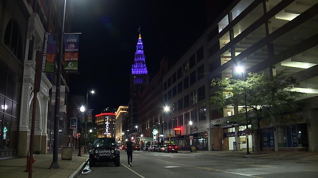 Purple tower 1.jpg