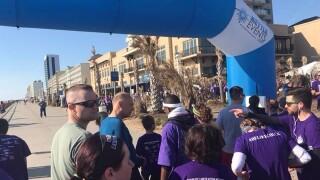 pancreatic cancer walk .JPG