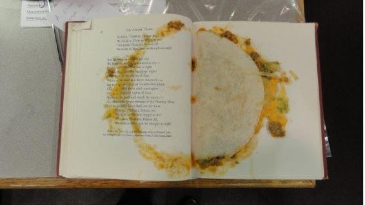taco book.JPG