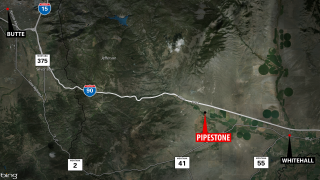 Pipestone Fatal Accident.png